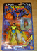 x-men phoenix saga wolverine whelmet action