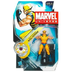 marvel universe series action figure wolverine