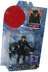 xmen movie action figure hugh jackman