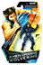x-men origins wolverine series strike mission