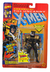 marvel comics uncanny x-men series tall