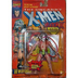 wolverine weapon kaybee exclusive kee-bee toys