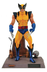 marvel select wolverine action figure figurines
