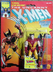 uncanny x-men wolverine edition action figure