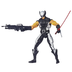 marvel universe wolverine figure inches claws