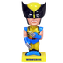 wolverine wacky wobbler little known wolverine's